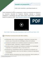 Aprendizaje_basado_en_proyectos_infantil_primaria_..._----_(1._El_aprendizaje_basado_en_proyectos)