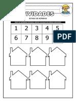 1º ANO ATIVIDADES INICIAS.pdf
