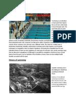 Swimming (Sport-WPS Office