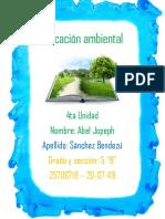 Jose Maria Arguedas2.docx