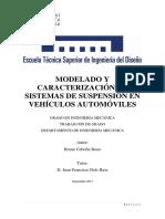 CEBOLLA - MODELADO Y CARACTERIZACIÓN DE SISTEMAS DE SUSPENSIÓN EN VEHÍCULOS AUTOMÓVILES.pdf