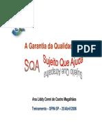 SQASPIN25042006.pdf