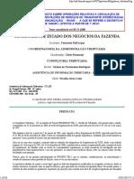 RICMS 1.991 - texto integral - REVOGADO -.pdf