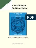 1985-la-revolution-de-la-dialectique.pdf