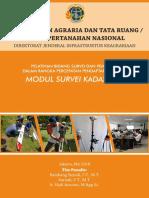 Modul Survei Kadastral (1).pdf