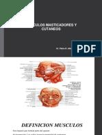musculosmasticadores-180226041234-convertido.docx