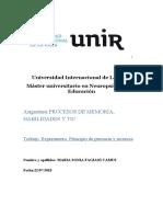 MSFagiani_Tr.Primacia.docx