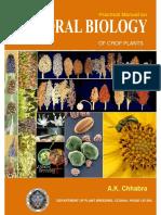 Floral Biology Manual.PDF