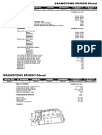 SSANGYONG MUSSO Diesel.pdf