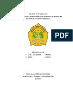 FIX KELOMPOK IBS-2.docx