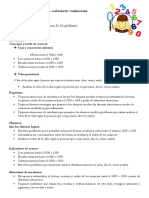 Secuencia de números naturales 1 MATEMATICA.docx