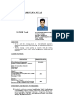 SUNIT_CV Updateddocx 1 copy.pdf