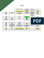 caractersiticas do Chipset.pdf