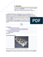 Aleaciones de aluminio.docx