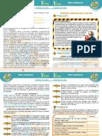 Primera Etapa.pdf