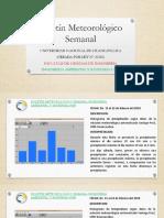BOLETÍN METEOROLÓGICO DEL 1 AL 22 DE FEBRERO DEL PRESENTE MES.pdf