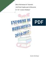 INFORME FINAL BIBLIOTECA 2016 2017.docx