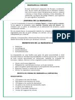 CARATULA MODELO NICANOR.docx