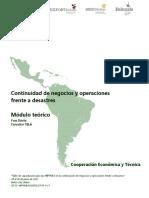 parte-teorica-espanol.pdf