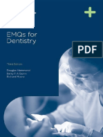 EMQs_for_Dentistry_-_3rd_ed._2016_.pdf.pdf