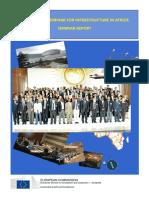 cisa_seminar_report_total.pdf