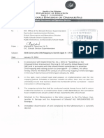 0958 - Memorandum-FEB-02-16-043