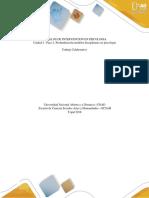 actividad individual camila_ fase 2.docx