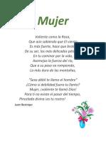 POEMAS A LA MUJER.docx