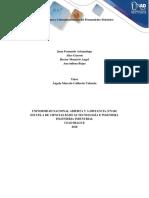 dinamica de sistemas fase 1