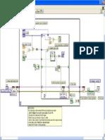 Pw m Block Diagram