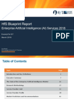 ey-aritifical-intelligence-ai-services-2018.pdf