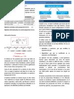 Clase 7 Genética Mendeliana 30.04