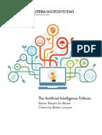 Litera-Microsystems-White-Paper-Artificial-Intelligence-Trifecta