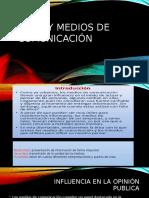 Ética y medios de comunicación.pptx