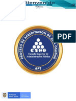 Problematica Publica Colombiana 3