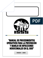 MANUAL_DE_PROCED_OPERAT_PARA_LA_PREVENCION_INFECC_NOSOCOM.doc