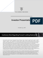 IR presentation 10.15.18.pdf