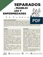 cartilla_biopreparados