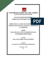 CADENA DE SUMINISTRO DE LA PALTA.pdf