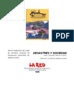 Desastres y sociedad- enero -diciembre 1998- el niño en america latina.pdf
