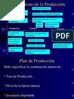 Planeam-Programac