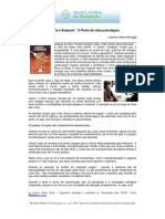 Parentes serpentes pdf