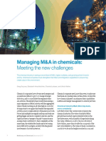 Managing M&A in Chemicals.pdf