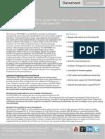EWS7928_Datasheet.pdf