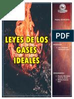 t2-Leyes de Los Gases Ideales