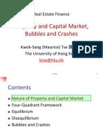 3. Capital and Property Market Bubbles and Crashes v26Jan2019.pdf