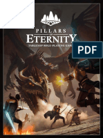 eternity-pen-and-paper-guide--alpha.pdf