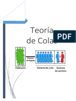 Teoria-de-Colas-Final.docx