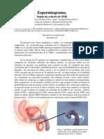 espermograma.pdf