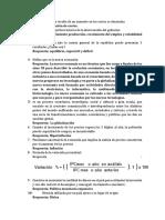 PREGUNTAS-QUE-RECUERDO-GSSB.docx